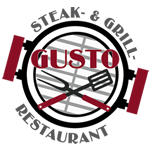 GUSTO Steak & Grillrestaurant Dessau